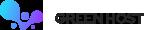 c-logo3